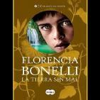 La tierra sin mal (Trilogía del perdón #3) Florenc