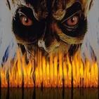El hijo del aprendiz de Satanás 151 - Entrevista a José Ángel de Dios.