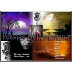Poesia en la Mañana - Radio Yaloveras