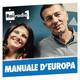 CAFFÈ EUROPA del 21/10/2017