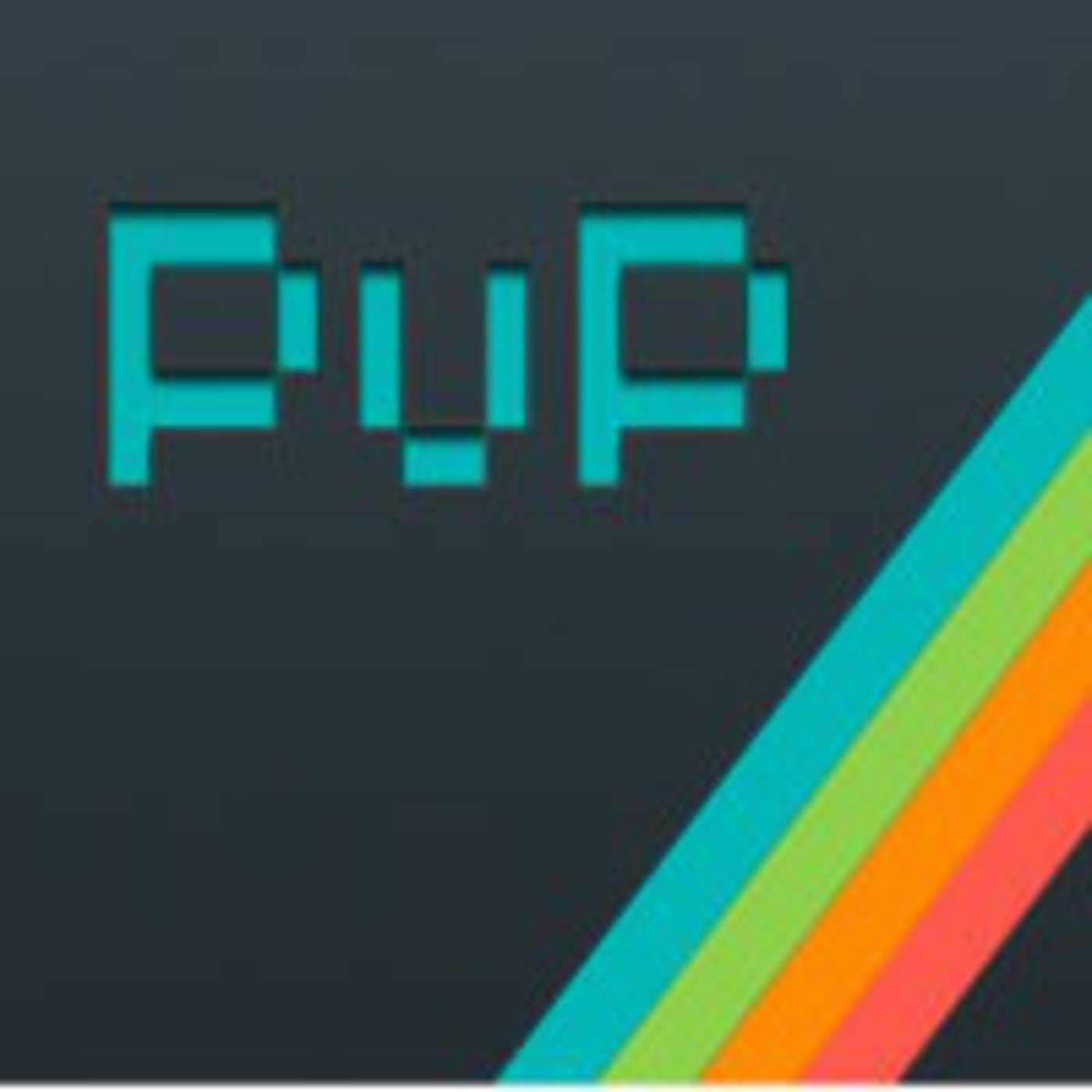 <![CDATA[PvP- Podcast de videojuegos para Paketes]]>