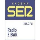 Las otras secciones de Hoy por Hoy Eibar