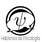 Hablemos de Psicología HDPS | Carlos Familia