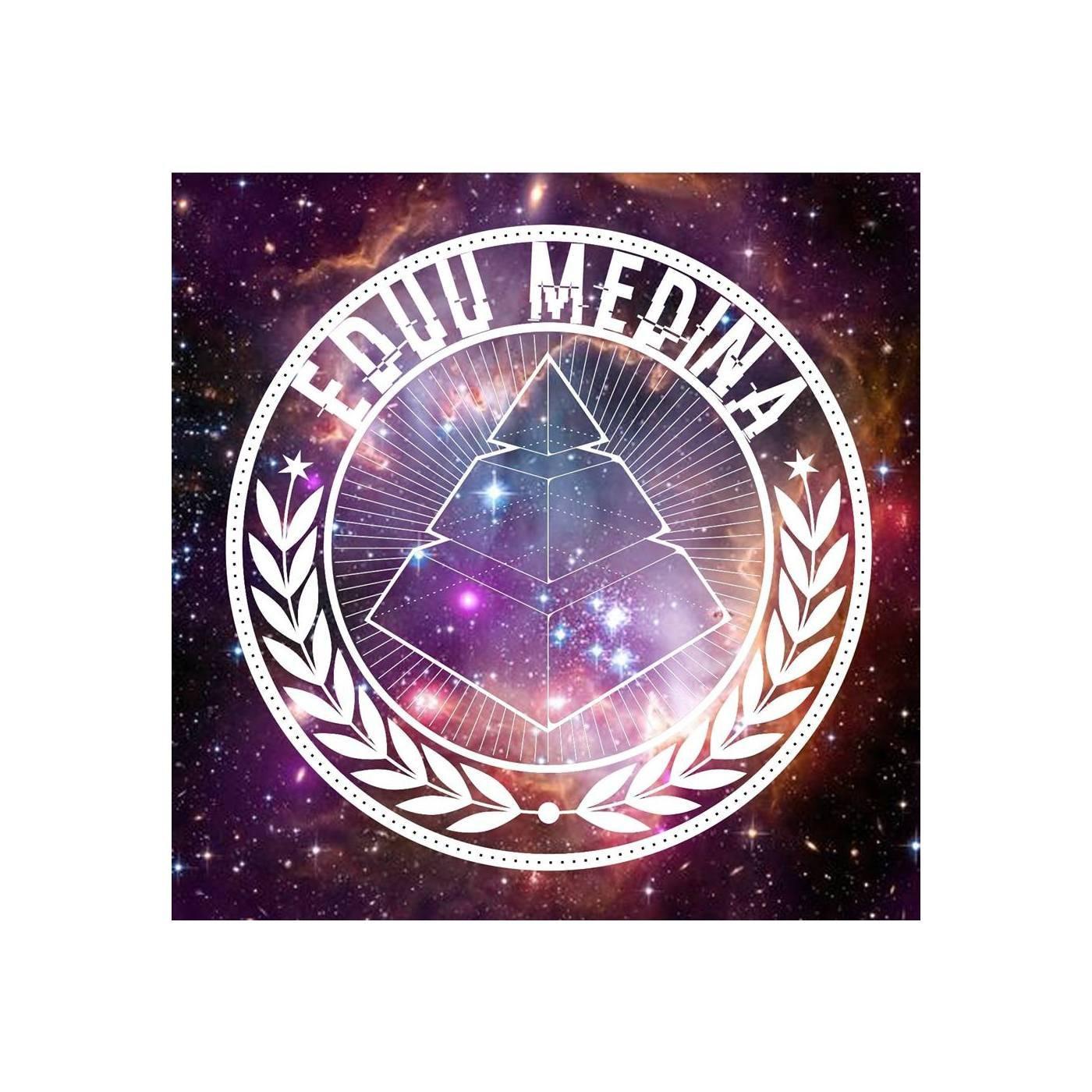 <![CDATA[EM Podcast - [Ep.001]]]>