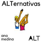alternativas