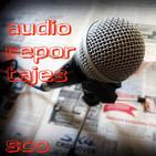 AUDIO REPORTAJES - SCO