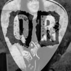 Querido Rock - #29 Programa 29/12/16 - ULTIMO PROG