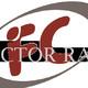 Factor Radio