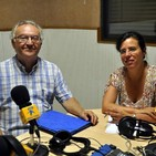 Ràdio Túria - La Tribu Educadora