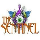Radio The Sentinel 23-10-2017