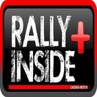 Rally inside+