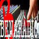 BenaRàdio 17/18 - PROGRAMA 14 - TERCER