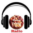 News Carba Radio 02 - Entrevista a Ricardo Paz (AIS O Peto) - Ano 2014