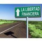 Jose Bobadilla - Plan de Negocio 2011