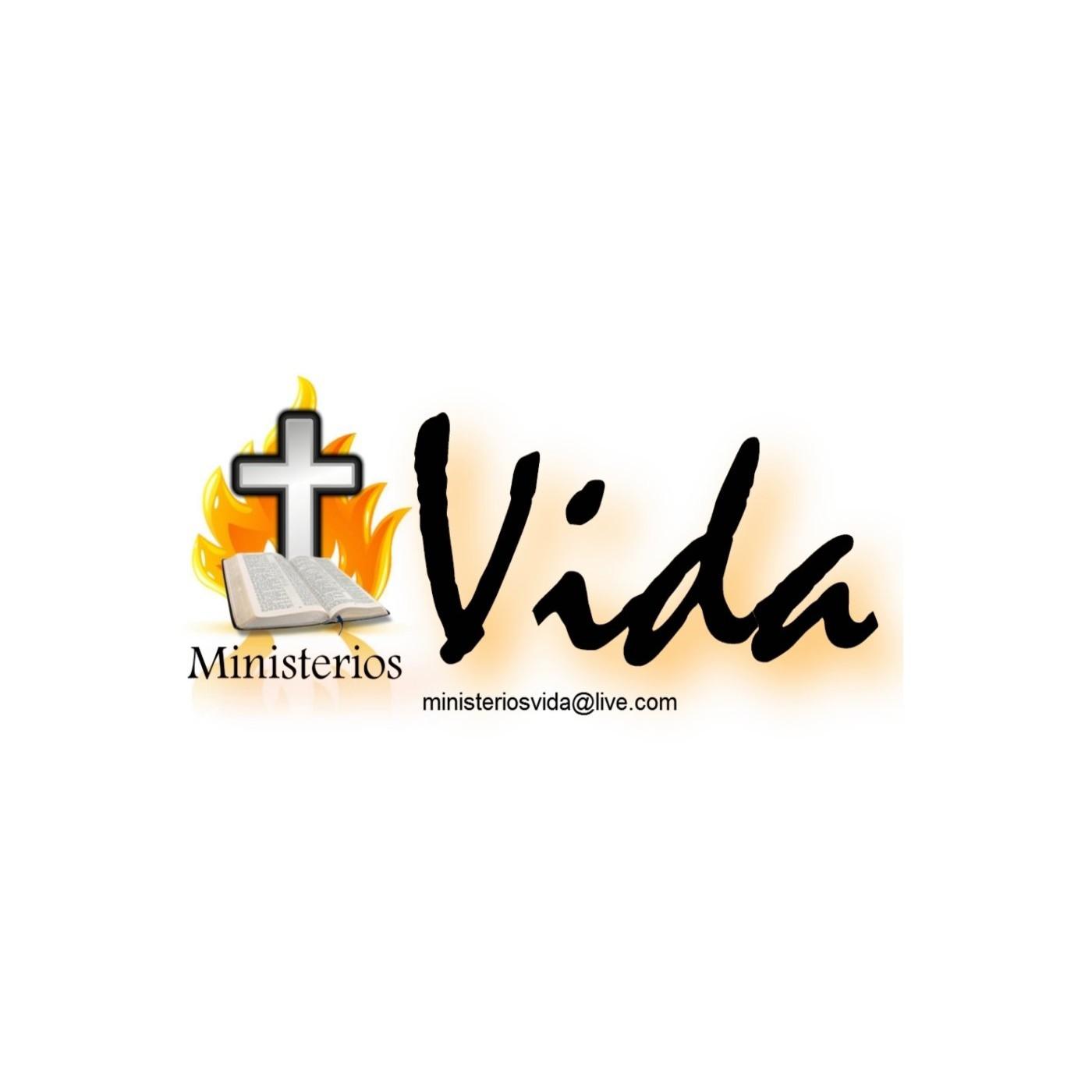 <![CDATA[Podcast Ministerios Vida]]>