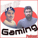 Life of Gaming Podcast Episode 72 - Podcast Deluxe