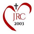 JRC 2003