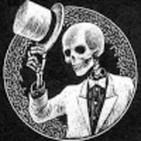 Podcast de EL FONÓGRAFO DEL INFRAMUNDO