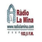 Biblioteca Font de la Mina 2014-12-10