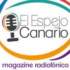 Deportes | Juan Carlos de la Madrid