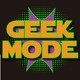 GeekMode Reviews- Episode 27- Deadpool 2 Trailer and A Quiet Place