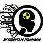 ME ENCANTA LA TECNOLOGÍA ( MET )