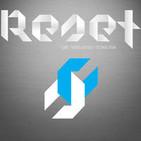 Podcast de Reset