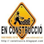En construcció T8 E001 (20-09-14)