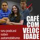 524: O retorno do Cafeteria - DTM, Moto2 e Moto3