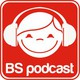 BS Podcast Tallerines de Mayo 2014