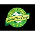 Marca't un Canyu T2 - Prog.31 (21-06-2012)