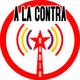 Boletin de Noticias 12 12 2017