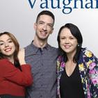 Aprende Inglés Live 17/03/2017