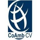 Podcast  COAMB-CV