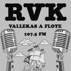 Vallekas a Flote #20 (2ª Temporada)