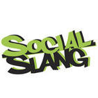 Podcast de Socialslang