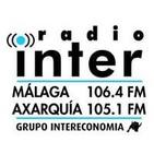 Programas Radio Inter Málaga 2013