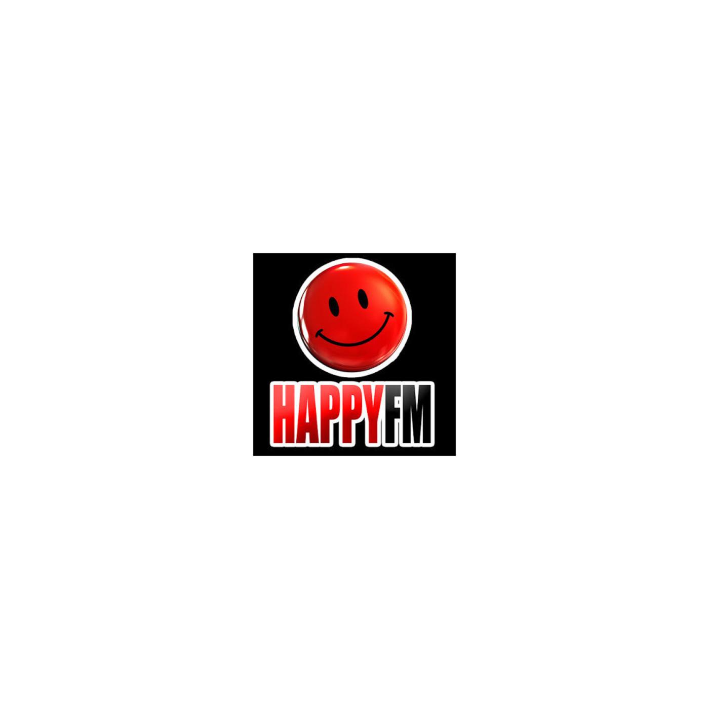 <![CDATA[Podcast de Happy FM Granada 100.1]]>