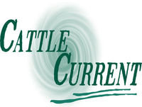 Cattle Current Podcast-December 15