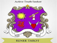 Saturday, December 16, 2017 - Ask the Love & Money Oracles with Renee