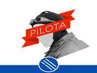 Premiere Prejudice (Parte 2) - Pilota 2x01