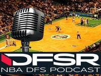 Thursday NBA DFS Talk for FanDuel and DraftKings - 2/23/17