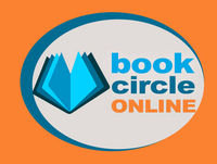 SKYJACK by KJ Howe | Book Circle Online