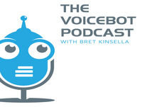 Voicebot Podcast Episode 17 - Peter Nann, Voice UX from an Australian Perspective