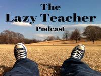 TLT Podcast 012: Ed Tech