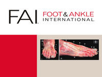FAI March 2017 Podcast: Plantar Plate Repair for Lesser Metatarsophalangeal Joint Instability