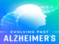 Neurofeedback for Alzheimer's with Robin Luijmes & Sjaak Pouwels