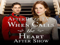 When Calls The Heart S:4 | Heart of a Fighter E:10 | AfterBuzz TV AfterShow