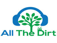 All The Dirt Episode 15
