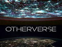 OTHERVERSE Promo